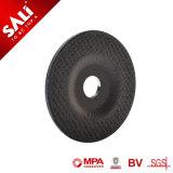 Sali信頼できるYongkangの工場品質の研摩のツールの金属の粉砕車輪