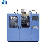 La machine pour la fabrication de billes de la mer en plastique