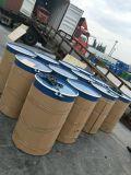Sigillante del polisolfuro per le giunture di deformazione dei trafori e delle costruzioni