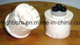 Meccanismo di ceramica della smerigliatrice del laminatoio di pepe