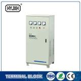 Linea elettrica di 3 fasi generatore dello stabilizzatore 10kVA 220V di tensione per lo stabilizzatore industriale