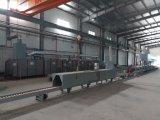 Máquina da desumidificação do cilindro do LPG para a linha de produção