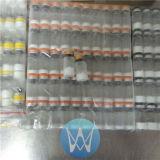 99% 순수성 Bpc 157 분말 양식 펩티드 Booly 보호 화합물 15 Pentadecapeptide