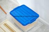 수용량 도매 플라스틱 저장 음식 상자