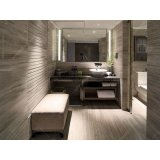 販売のための正常な標準ホテルの部屋の家具