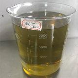보디 빌딩을%s 물 기초 반 완성되는 스테로이드 액체 기름 Winstrol 50mg/Ml