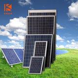 3W - 360W 많은 태양 에너지 에너지 위원회 모듈
