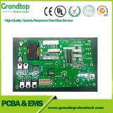 UL HASL conjunto PCB