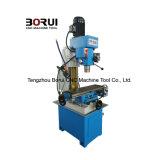 De Machine van de boring en van het Malen (ZX50C) met Hoge Qualty en Hoge Efficiency, Gemakkelijke Verrichting