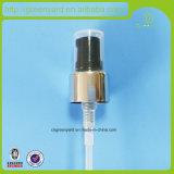 Aluminium 24/410 pompe de sérum