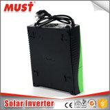 1200va inversor solar Frquency elevado com controlador solar