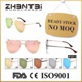 Óculos de sol polarizados da alta qualidade estoque pronto para unisex (HFX0014)