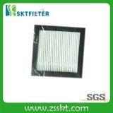 Фильтр очистителя HEPA воздуха H11 H12 H13 H14