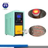 Высокочастотные IGBT индукционного нагрева машины Quenching индукционного нагревателя 25 квт