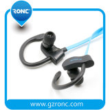 Gravitational Fashion and Wholesale in-Ear Headphone for Mobile Phon