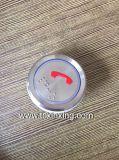 Interruptor de botón del elevador fabricante de China