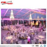 Grosses Hochzeits-Zelt für hohes Hochzeitsfest-Ereignis