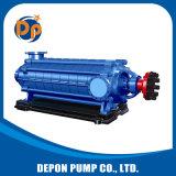 Heißer Verkaufs-Mehrstufenwasser-Förderpumpe-industrielle Pumpe