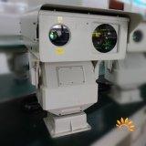 Sécurité laser infrarouge de plein air de Vidéosurveillance Caméra de sécurité de la Chine