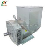 10kw a 20kw 30kw de energía del alternador Stamford Precio generador magnético