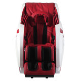 Hotselling de haute qualité Smart fauteuil de massage corporel complet