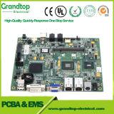 Serviço do conjunto dos componentes do PWB da eletrônica de Shenzhen