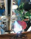 Electrogas-Schweißer/Vertikale herauf elektrische Gasschweißen-Maschine