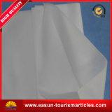 Kundenspezifischer gedruckter nichtgewebter Kissen-Deckel