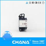AC DC 25-95A Contator de comutação de condensador para correção de fator de potência (CJ19)