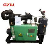 12V compresseur, compresseur de congélateur, compresseur à haute pression