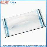 Schurende Document van het Glas van het aluminium het Waterdichte