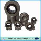 Rodamientos de la buena calidad de China y de extremo de Rod de la precisión (GK50NK)
