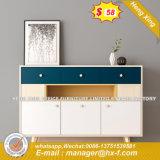 Archivador de oficina modernos de madera Armario de almacenamiento / Librería / (HX-8NR0931)