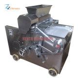 Het hete Verkopen en de Aantrekkelijke Prijs van de Machine van de Fabricatie van koekjes