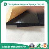 Shapeful résistent à UV résistent à la feuille insonorisée de mousse de produits chimiques
