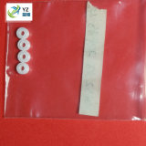 Высокая точность ABEC 7 608 полностью керамические подшипник
