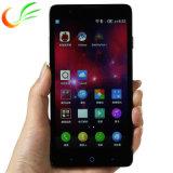 Z Te V5s 4G FDD Lte 5 인치에 의하여 개장되는 Smartphone