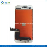 Pantallas del LCD del teléfono celular de Auo para el digitizador de la pantalla del iPhone 7/7p LCD