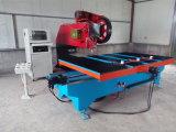 Los más innovadores de perforación CNC Prensa