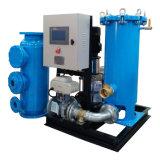 Matériel de nettoyage de tube de condensateur de climatiseur
