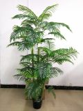 Заводы высокого качества искусственние пальмы Jtla0393