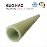 Isolement du tube de la pultrusion FRP (GH G006)
