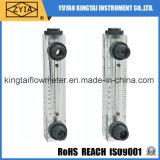 Compteur de débit liquide pour le système de RO