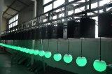 Máquina de elevación de la bola a todo color de los nuevos productos