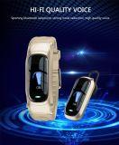 Intelligenter Uhr-Handgelenk-Blutdruck-Großhandelsmonitor-intelligente Eignung-Uhr B9