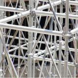 Andamio del sistema de Ringlock de la construcción para la venta