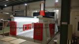 Uitstekende kwaliteit 5 CNC van de As Router GM3060t voor Houten Afgietsel