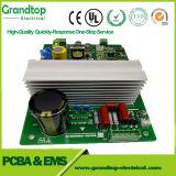 Placa de circuito impresso para a indústria de eletrônica com melhor preço