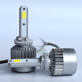 LED-Auto-Scheinwerfer S2 880 881 H27 PFEILER LED Automobil-Scheinwerfer
