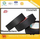 125C de temperatura de la cinta de tejido de alta resistencia